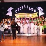 Wspólne śpiewanie