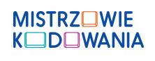 Logo_Mistrzowie