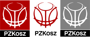 pzkosz_logo all_1