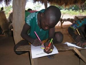 Zaczarowany ołówek WOLONTARIAT.jpg2